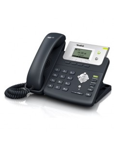 YEALINK SIP-T21P Telefono Ip 2 SIP PoE