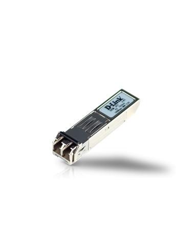 D-LINK DEM-211 155Mbps Multi-Mode LC SFP Transcei
