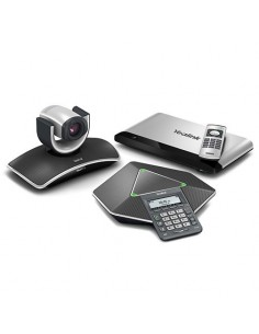 YEALINK VC400 Sistema de Videoconferencia