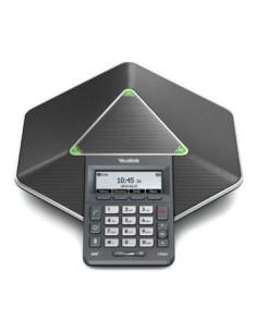 YEALINK CP860 Terminal de Audioconferencia SIP