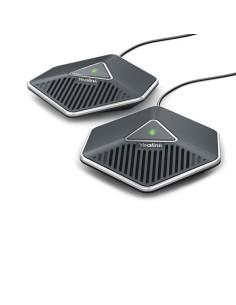 YEALINK CPE80 Micrófonos adicionales para CP860