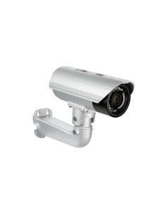 D-LINK DCS-7513 Outdoor IP Camera 2MPix Day & Nig