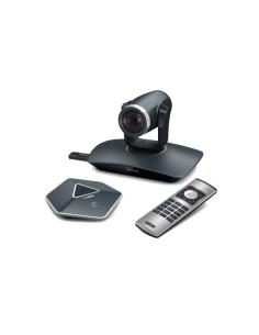 YEALINK VC110 Sistema videoconferencia full HD