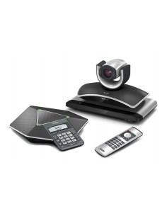 YEALINK VC120 Sistema de videoconferencia Full HD