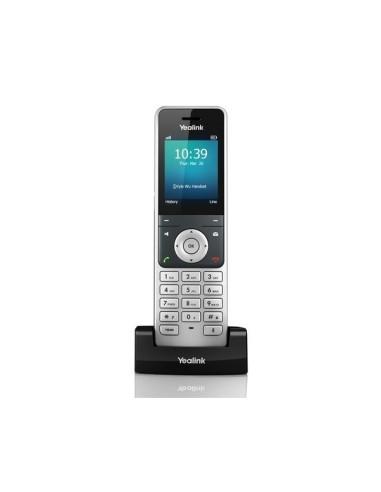 YEALINK W56H Teléfono supletorio para base W56