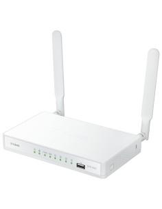 D-LINK DIR-840 Router VPN WiFi N600
