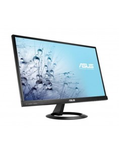 "ASUS VX239H Monitor LED 23"" IPS 1980X1080 Negro"