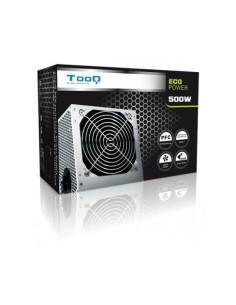 TOOQ TQEP-500SP Fuente alimentacion ATX 500 W