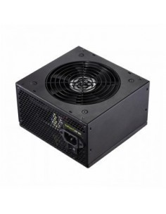 TOOQ TQEP-550SP Fuente Alimentación ATX 550 W cool