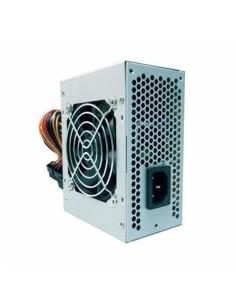 TOOQ TQEP-500S-SFX Fuente Micro ATX 500W