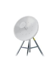 UBIQUITI AIRMAX RD-2G24 2.4GHz RocketDish, 24dBi,