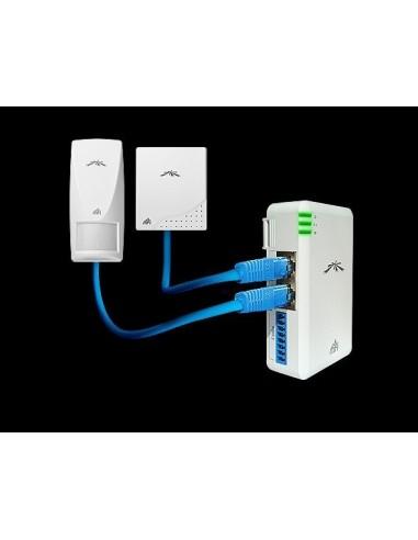 UBIQUITI MFI mPort Controlador de puertos RJ45