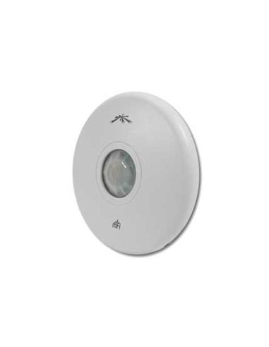 UBIQUITI MFI mFi-MSC mFi Sensor de Movimiento