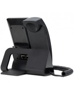UBIQUITI UVP-PRO UniFi VoIP Phone with Touchs