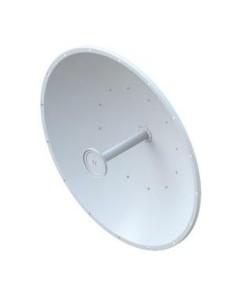UBIQUITI AIRFIBER 5G34-S45 5GHz airFiber Dish, 305