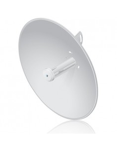 UBIQUITI PBE-5AC-300 5 GHz Power Beam ac, 300 mm