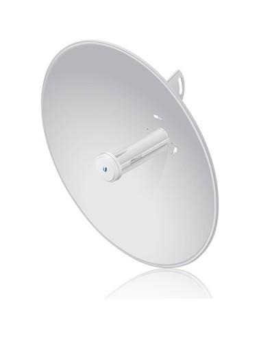 UBIQUITI PBE-5AC-300 5 GHz Power Beam ac, 300 mm