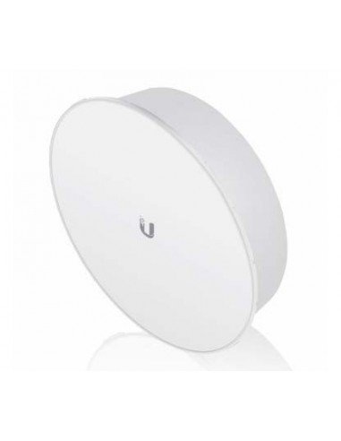 UBIQUITI PBE-5AC-500-ISO 5Ghz PowerBeam M5 AC 500m
