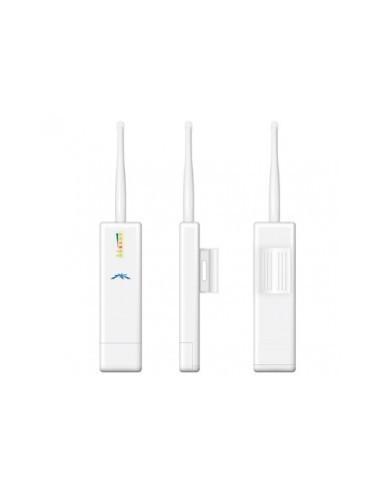 UBIQUITI PICOSTATION M2H 2.4Ghz Omni 2 Dbi 1000mW