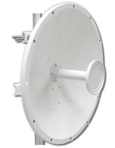 UBIQUITI AIRMAX RD-5G34 5GHz RocketDish, 34 Dbi