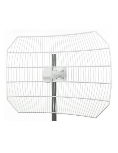 UBIQUITI AG-HP-5G27 AirGrid M 5 Ghz 27Db 300mW