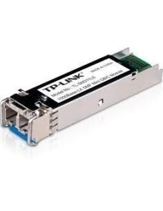 TP-LINK TL-SM311LS Modulo Minigbic Monomodo 10 Km