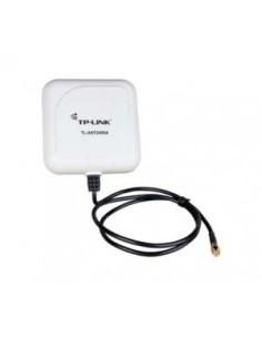 TP-LINK TL-ANT2409A Antena 9dBi Direccional Exteri