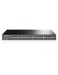 TP-LINK TL-SF1048 Switch 48 ptos 10/100 19""