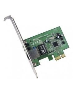 TP-LINK TG-3468 Tarjeta Gigabit PCI -E Doble perf
