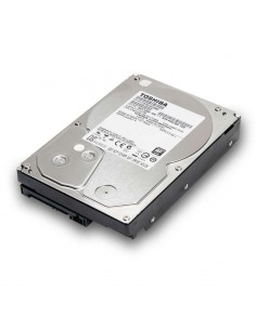 "TOSHIBA HD 3.5"" 500GB INTERNO 32 MB. SATA3 7200"