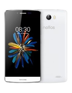 TP-LINK NEFFOS C5 Smartphone 2GB RAM+16GB ROM