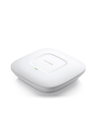 TP-LINK EAP110 Punto de Acceso 300 Mb