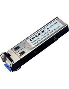 TP-LINK TL-SM321A Módulo SFP Bi-Dire.1550 / 1310