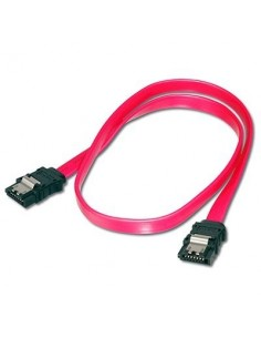 Cable SATA III de 0,50 Mts