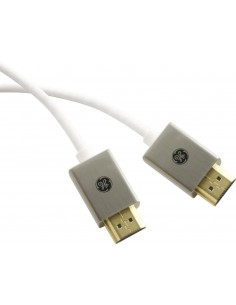 Cable HDMI UltraPro Thin 2 M GENERAL ELECTRIC