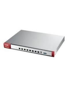 ZYXEL Firewall Zywall310 8 gigabits user-definibe
