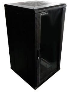 CNC27-800 Armario 27U + ACCESORIOS 1317 x 600 x800