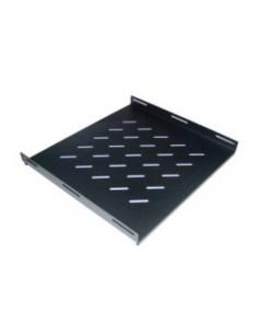 """CNC-B900 Bandeja fija Rack 19"""" 900 mm"""