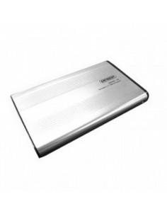 "EMINENT EM7042 Carcasa 2.5"" IDE USB 2.0"