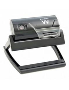 EWENT EW1226 Webcam HD con micrófono