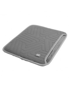 "EWENT EW2669 Funda GRIS Tablet 9.7"" - IPAD"