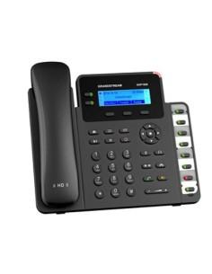 GRANDSTREAM GXP1628 Teléfono IP HD 2 lineas Gigabt