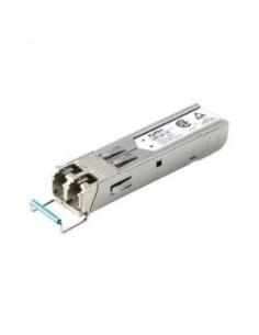 CNC LCSFPSM-550 Módulo Mini GBIC SX multi 550m
