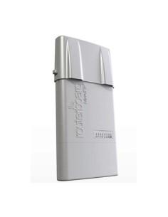 MIKROTIK RB911G-5HPacD-NB NetBox 5 5 GHz. 802.11AC