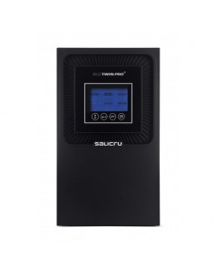 SALICRU SLC-2000-TWIN PRO2 (10') 2000VA/1800W ON