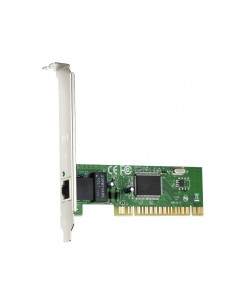 TENDA L8139D Adaptador PCI