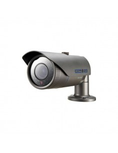 IRCAM AH501 Cámara AHD 1.3 Mpx  con infrarrojo