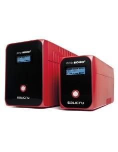 SALICRU SPS 2000 SOHO+ Interactiva 2000VA/1200W