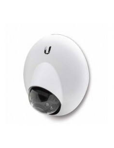 UBIQUITI AIRVISION UVC-G3-DOME UniFi Video Cámara