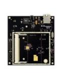 UBIQUITI LS-SR71 Litestation compatible con MiniPCI SR71-A Atheros AR7131 MIPS 680MHz